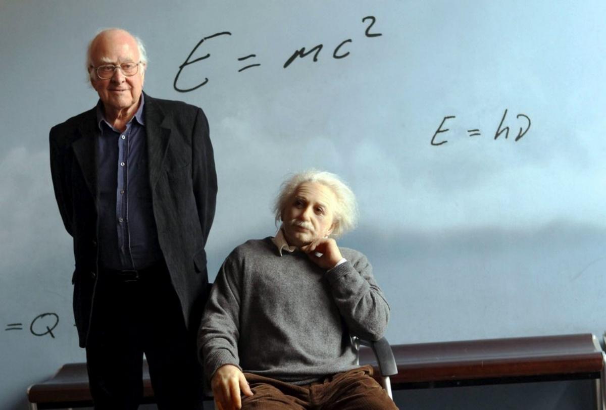 Άλμπερτ Αϊνστάιν: Επιστολή με τη διάσημη εξίσωση E=mc2 «έπιασε» σε δημοπρασία… 1,2 εκατ. δολάρια