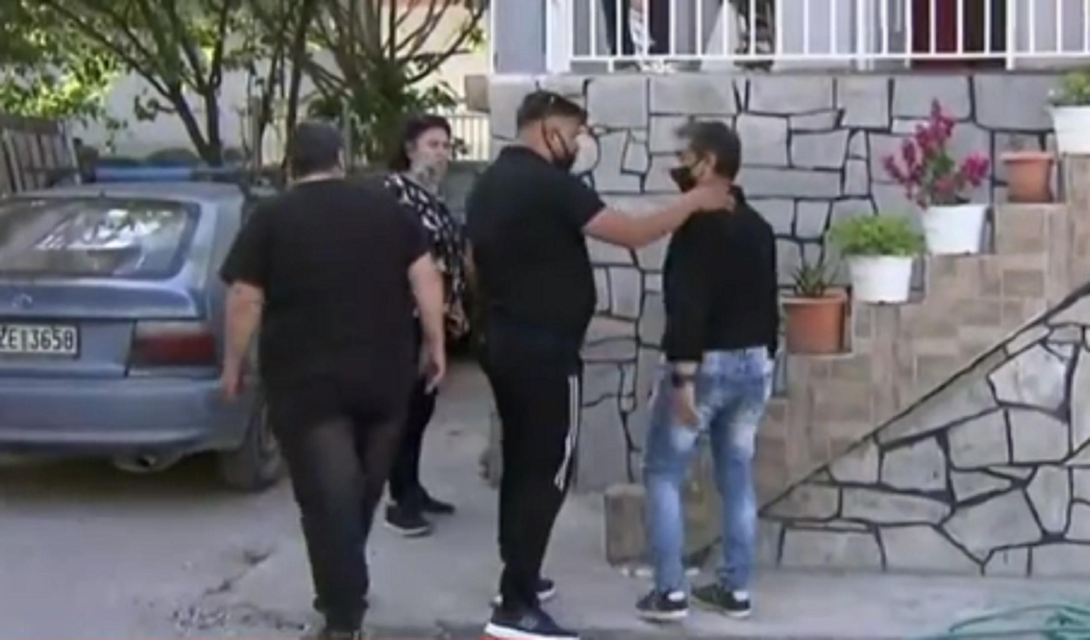 Θεσσαλονίκη: Θρίλερ με τον θάνατο της 44χρονης – «Προφανώς είχε κάτι που την έκανε ευάλωτη στο εμβόλιο»