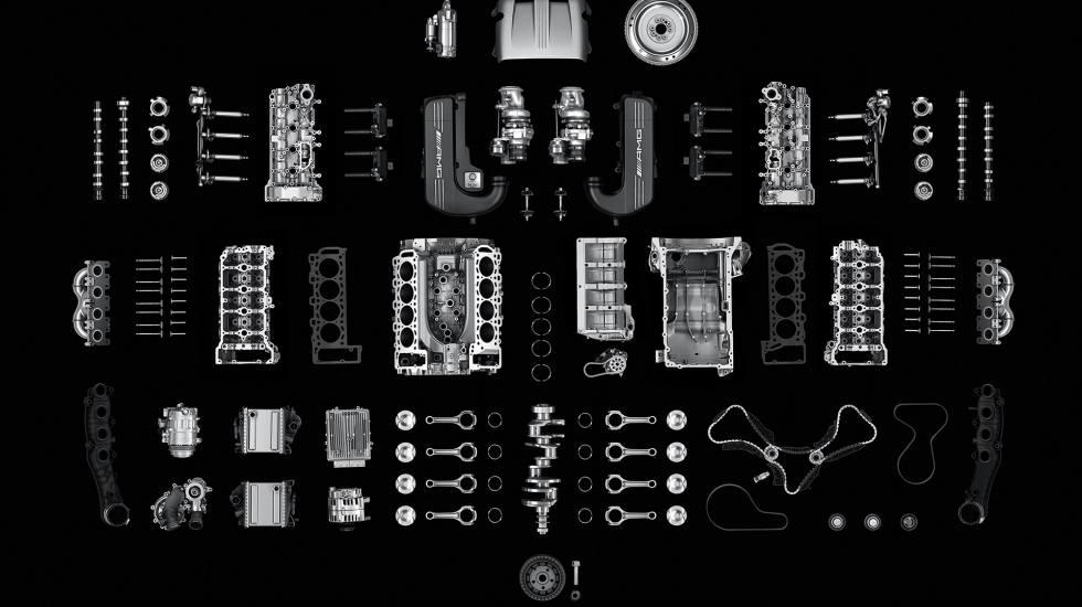 10 λόγοι που οι κινητήρες των αυτοκινήτων χάνουν την ισχύ τους με τα χρόνια και πως μπορείς να το αποτρέψεις!