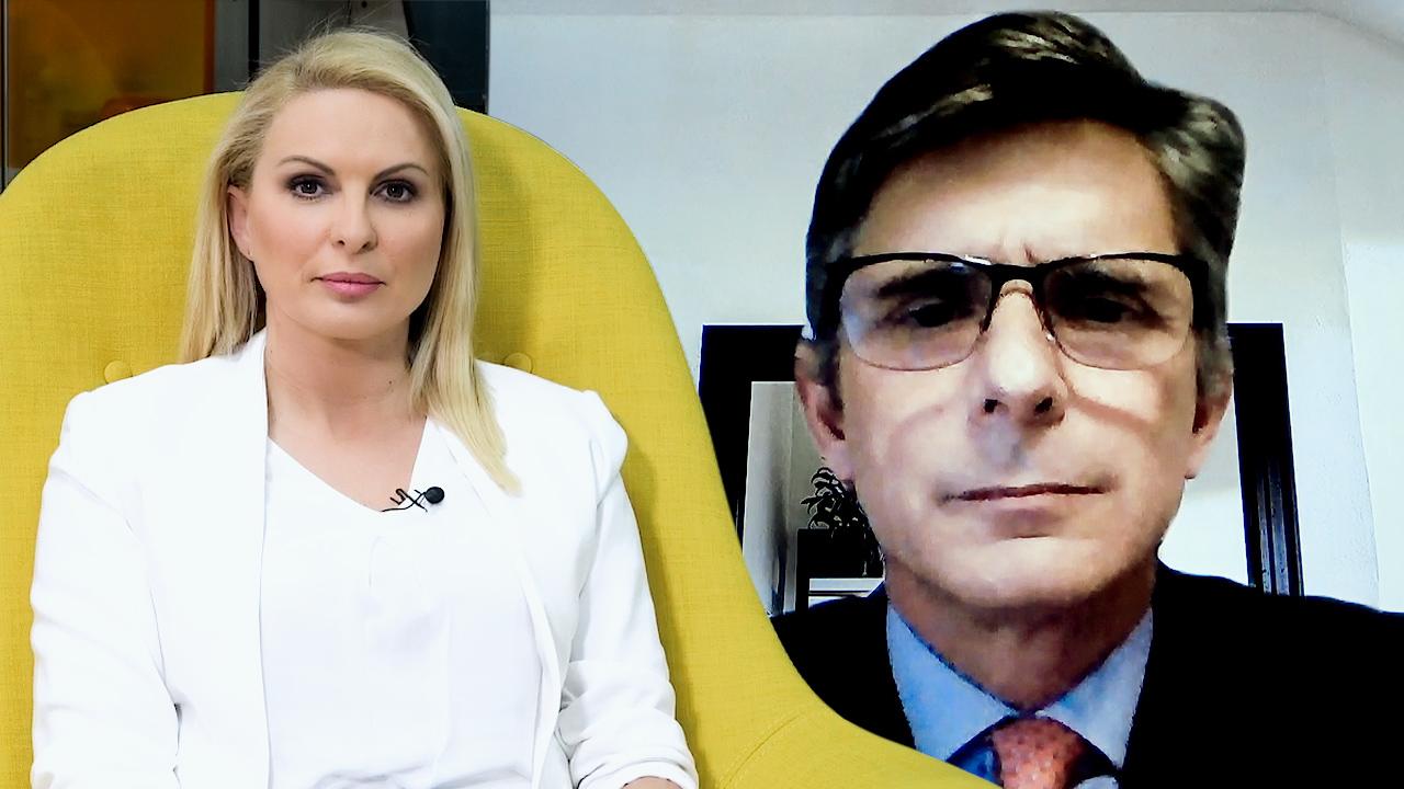 Η αποκωδικοποίηση του εργασιακού νομοσχεδίου: Ο εργατολόγος Αλέξης Παπασταύρου στο newsit.gr