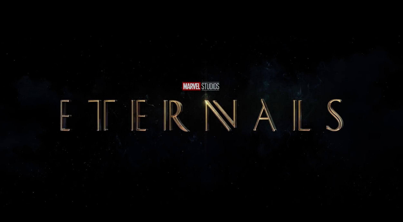 Eternals: Οι πρώτες σκηνές και όλες οι εκπλήξεις της Marvel σε ένα βίντεο