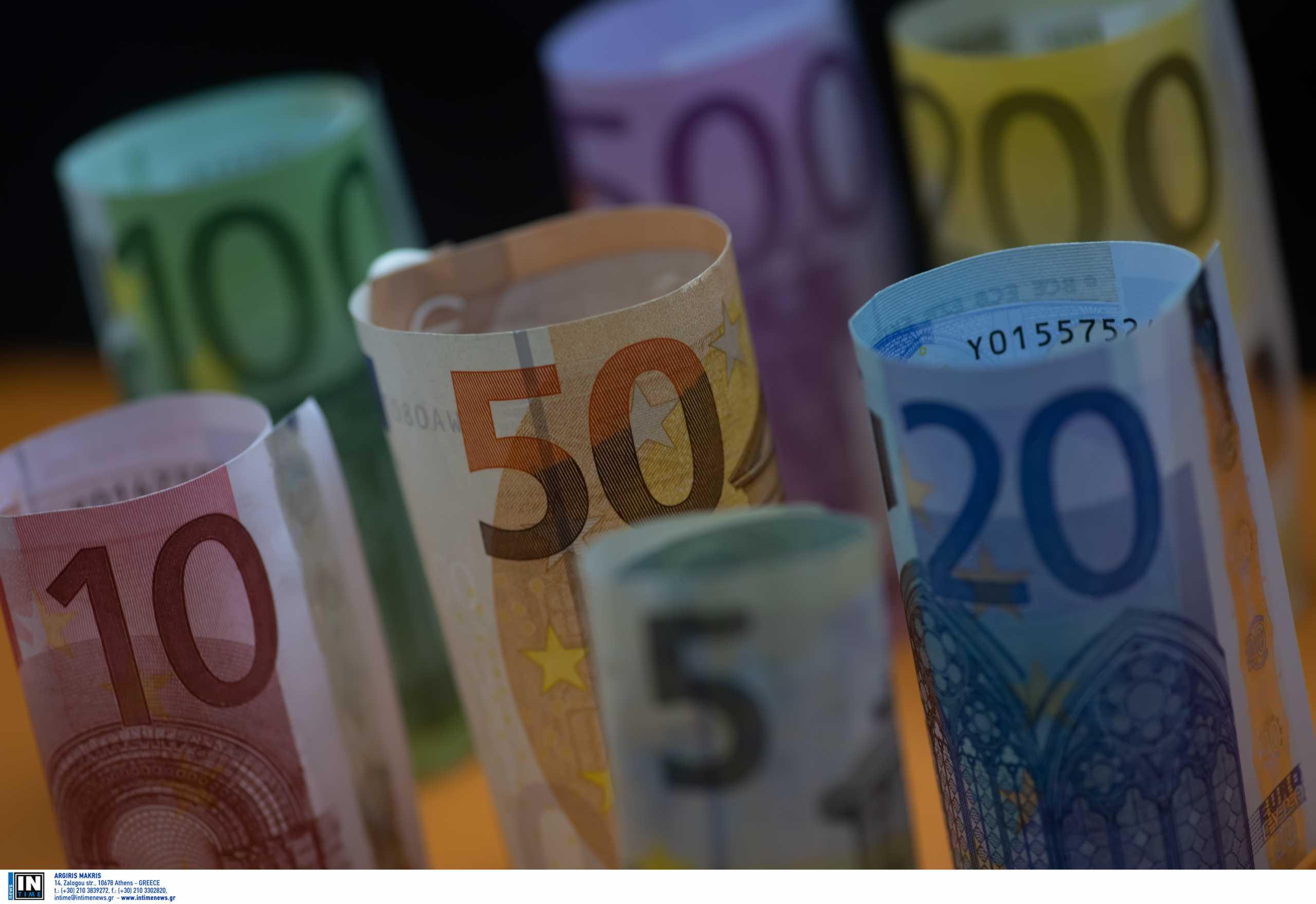 Επιδοτούμενο δάνειο 793 εκατομμυρίων για την Ελλάδα εγκρίνει η Ευρωπαϊκή Επιτροπή