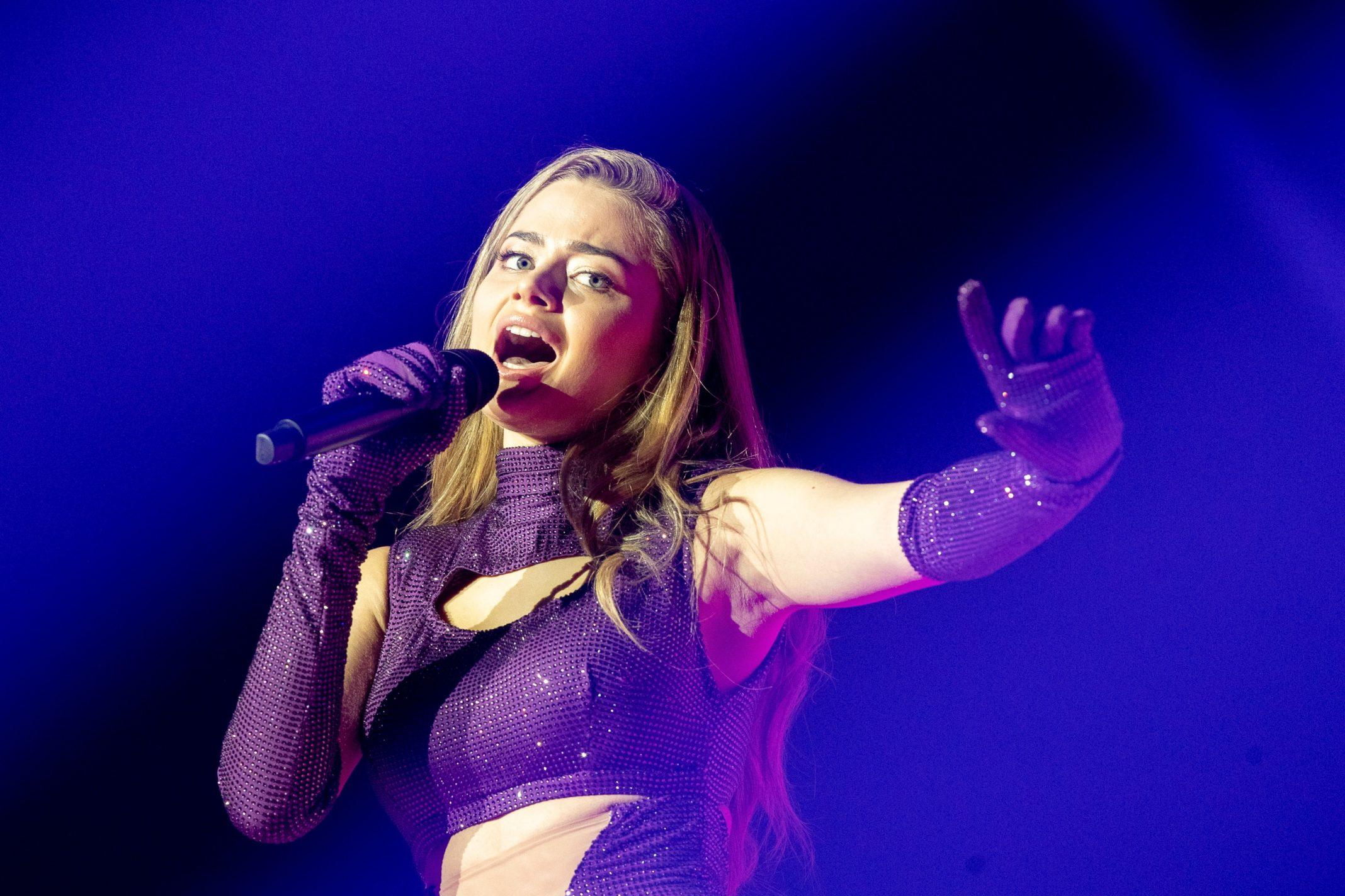 Eurovision 2021: Τι ώρα είναι ο Β' ημιτελικός – Live από την ΕΡΤ