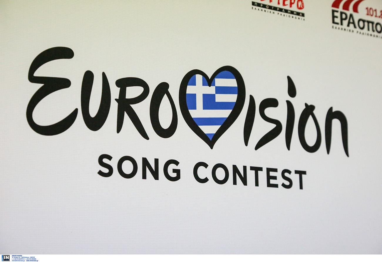 Eurovision 2021: Αυτές είναι οι 10 χώρες που προκρίθηκαν από τον δεύτερο ημιτελικό
