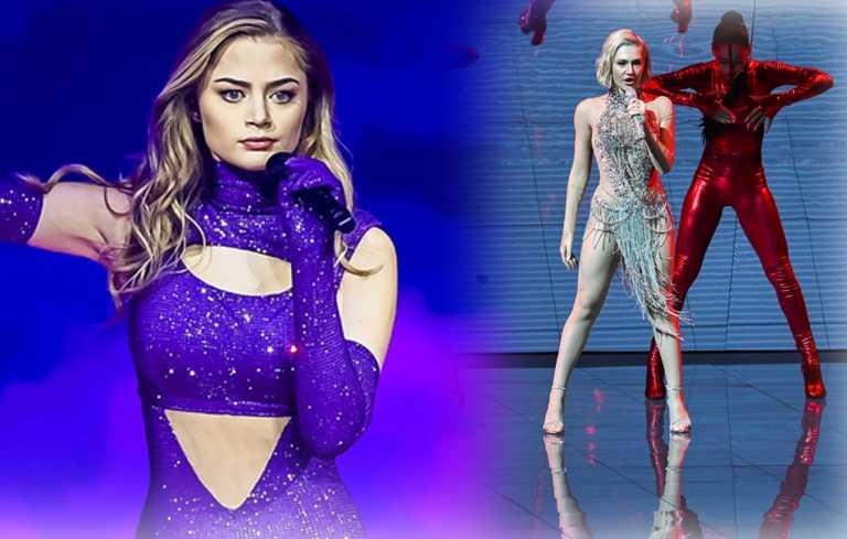 Eurovision 2021: Τι δείχνουν τα στοιχήματα για Ελλάδα και Κύπρο