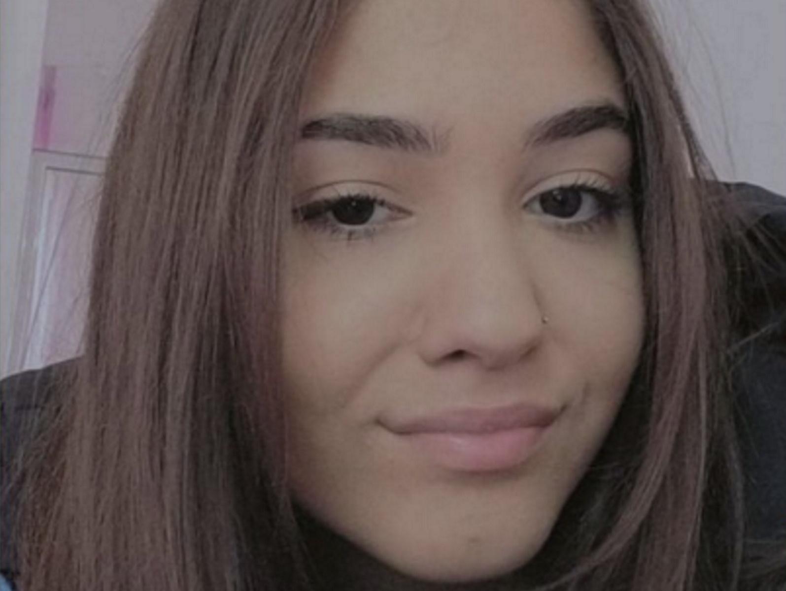 Συναγερμός για 15χρονη αγνοούμενη στο Αιγάλεω – Μυστήριο με το κινητό της που βρέθηκε πεταμένο (pics, vid)