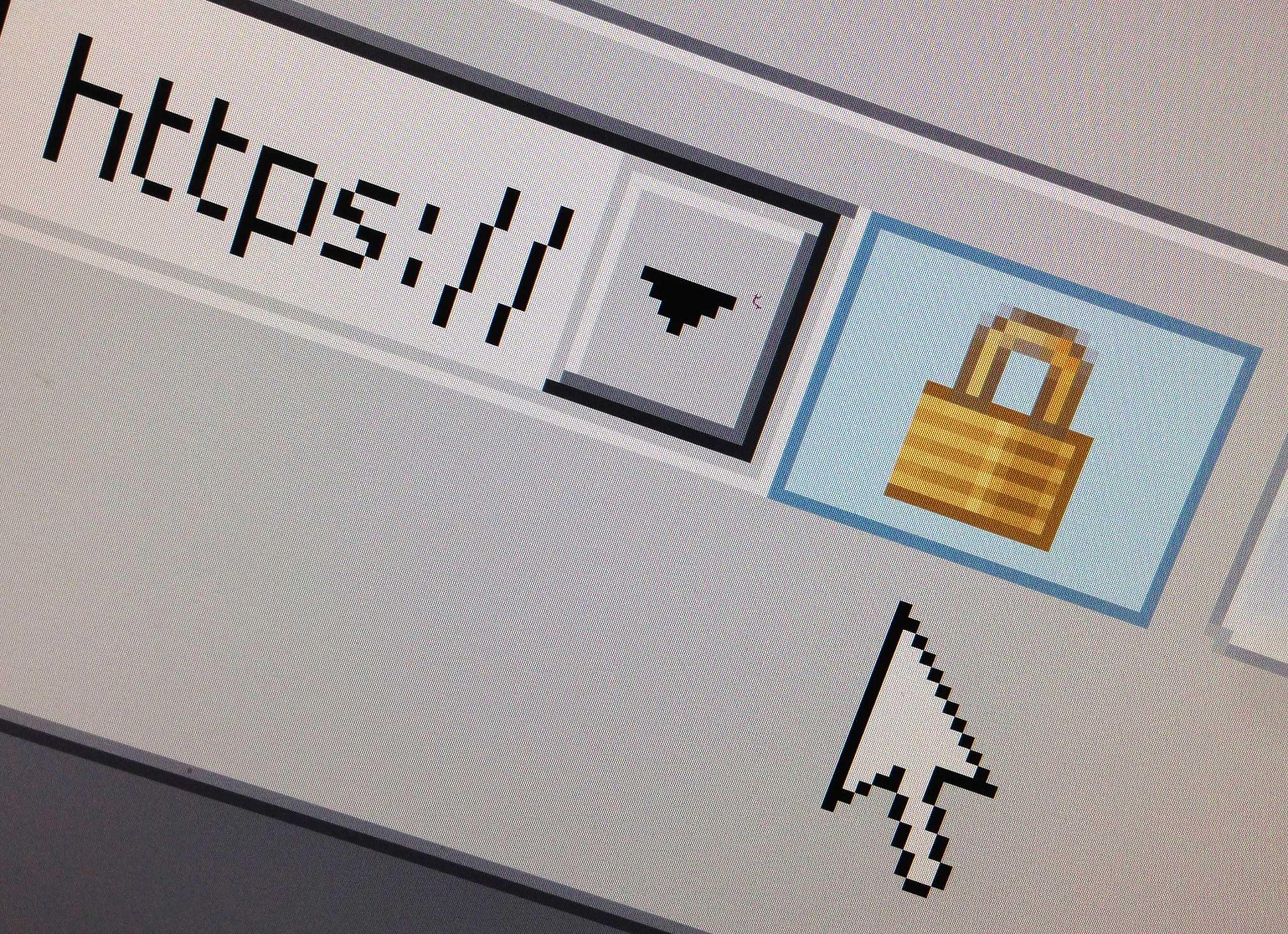 Πωλήθηκε για πρώτη φορά αντίγραφο του κώδικα του πασίγνωστου «www»