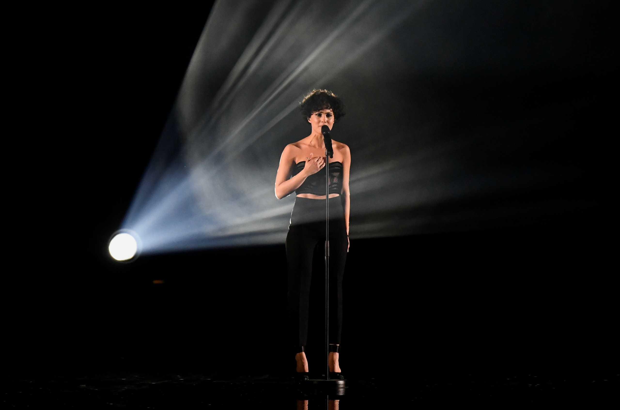 Eurovision 2021: Η Γαλλία δεν θα υποβάλει ένσταση, ζητά όμως διαφάνεια για τον Ιταλό τραγουδιστή