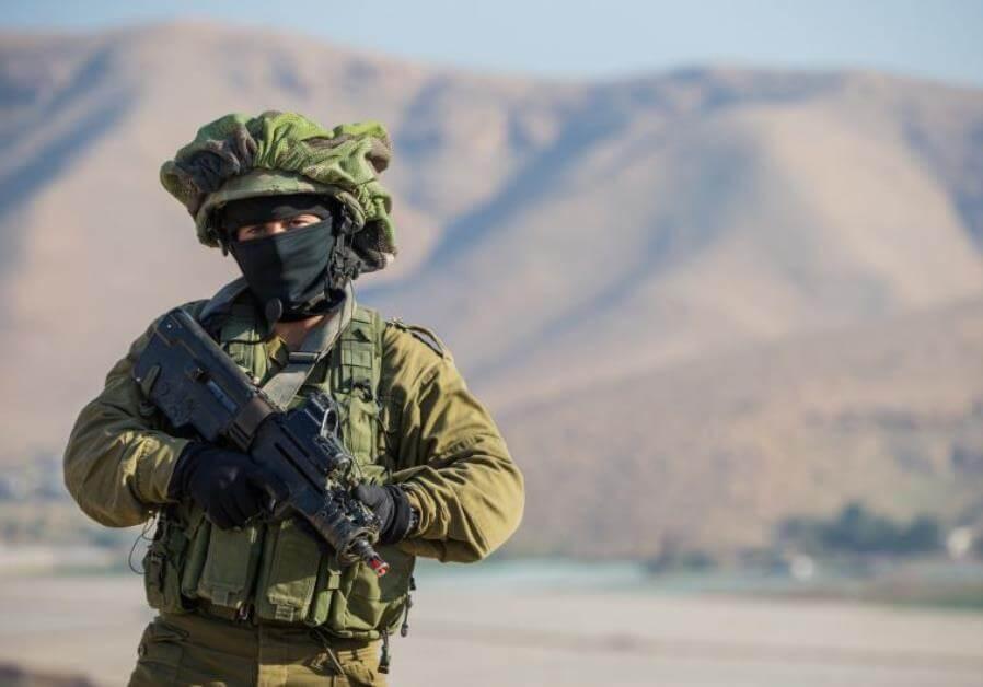 Galil: Το τυφέκιο «σύμβολο» του Ισραήλ – Η ιστορία, οι επιτυχίες και τα ΑΚ-47