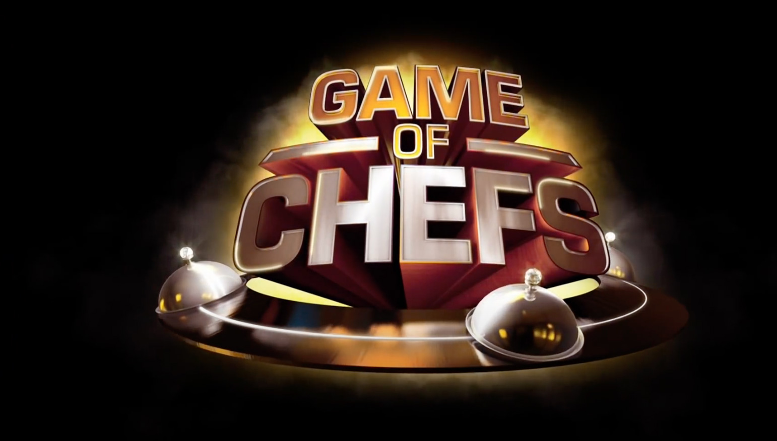 Game Of Chefs: οι τηλεθεατές δεν έκαναν παιχνίδι με το ριάλιτι