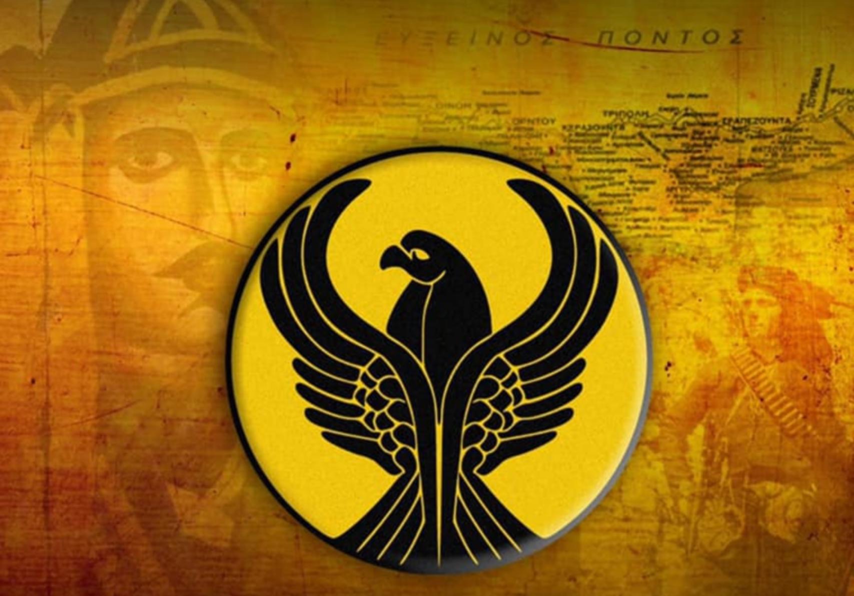 ΠΑΕ ΑΕΚ: «353.000 ψυχές ζητούν δικαίωση» – Δήλωση και από Μελισσανίδη