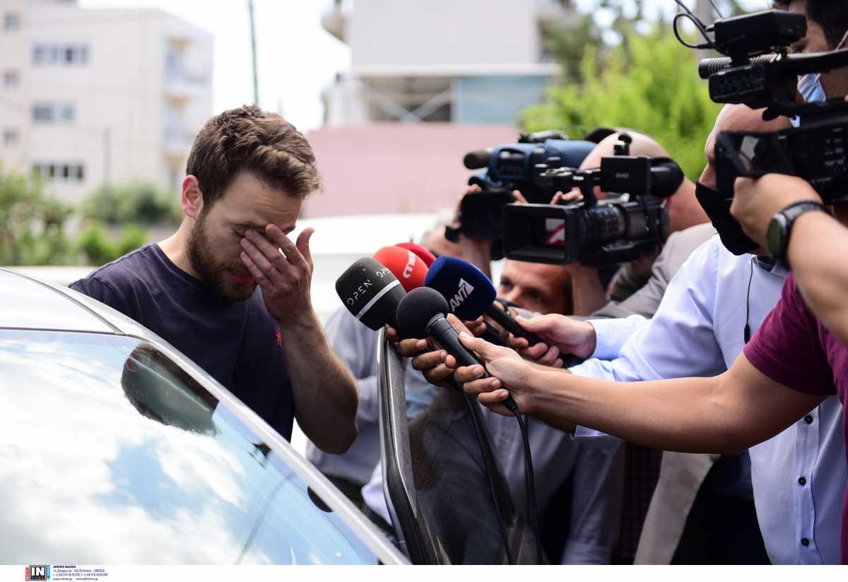 Γλυκά Νερά: Είναι ο Μπάμπης Αναγνωστόπουλος ο Έλληνας «Όσκαρ Πιστόριους»;