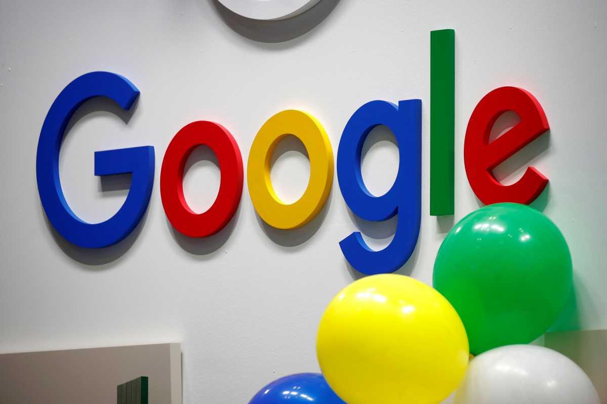 Ιταλία: Η Google «έφαγε» πρόστιμο 102 εκατ. ευρώ γιατί απέκλεισε εφαρμογή