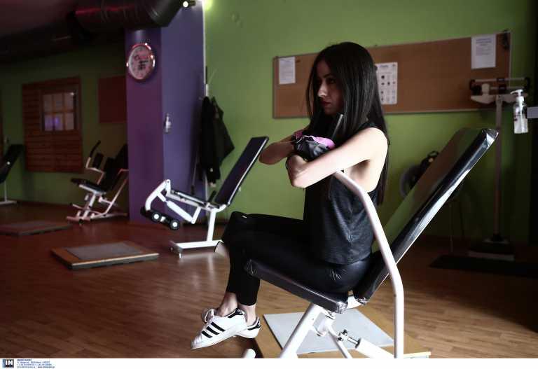 Γεωργιάδης: Πότε και πως θα ανοίξουν τα γυμναστήρια - Οι ημερομηνίες κατάργησης των ραντεβού στα μαγαζιά και της βουβής εστίασης