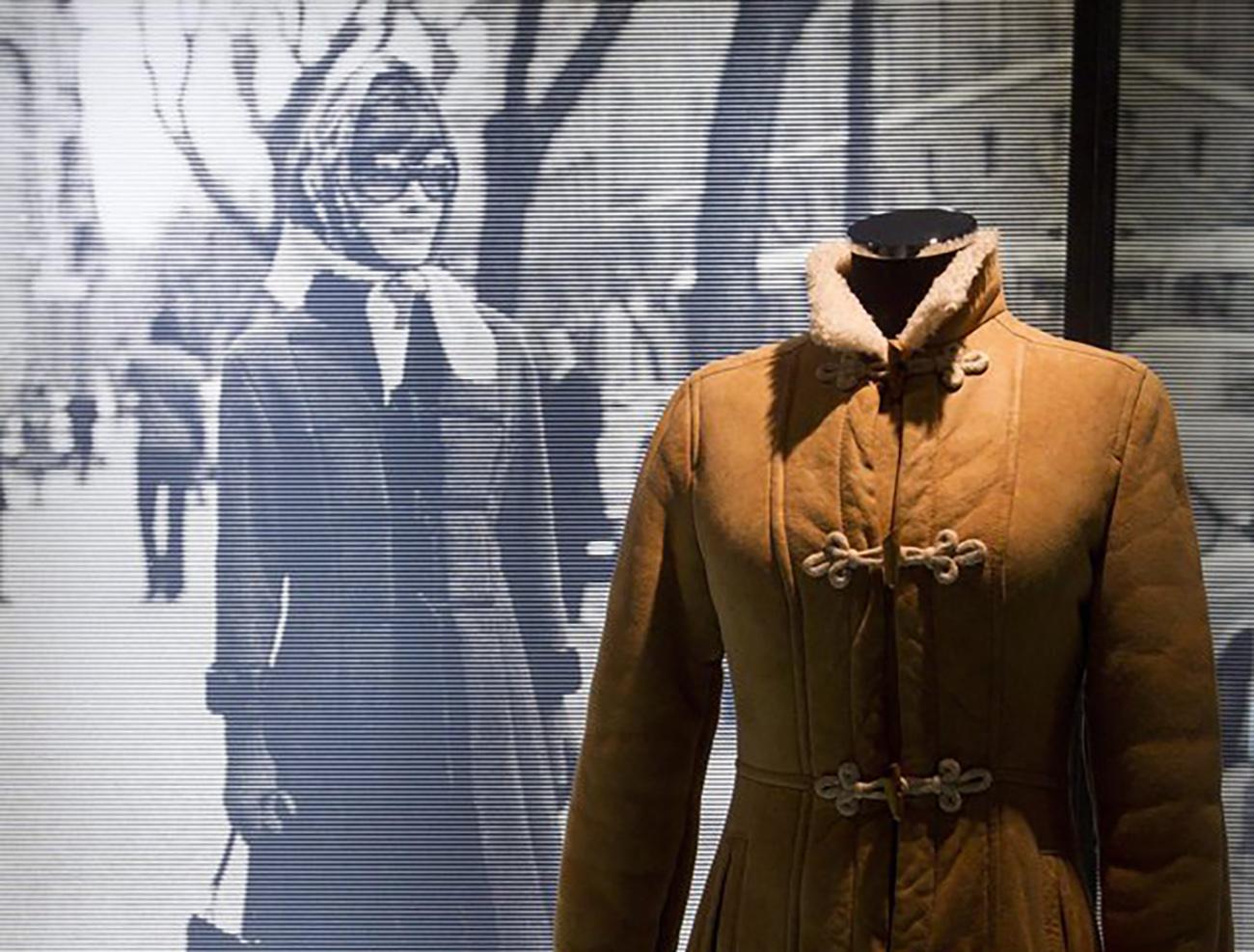 Όντρεϊ Χέπμπορν: Το μεγαλύτερο fashion icon που πέρασε ποτέ από την μεγάλη οθόνη