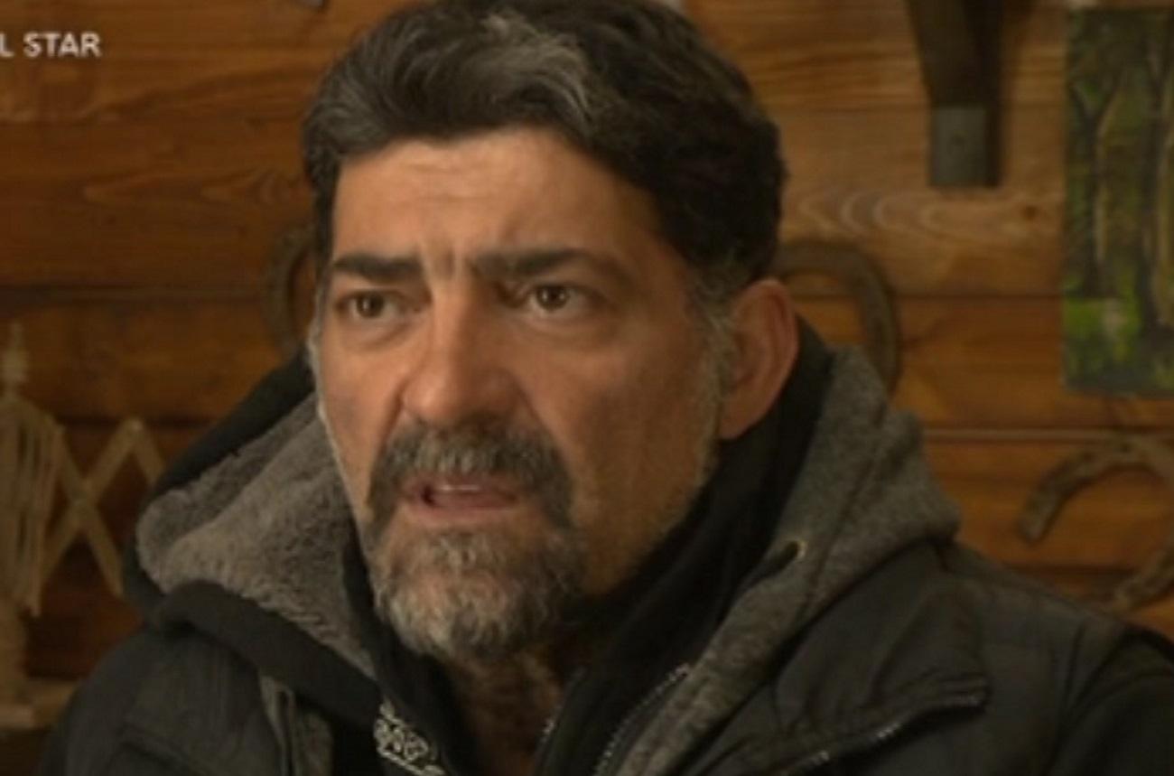 Φάρμα: Ο Μιχάλης Ιατρόπουλος «κράζει» τις αδερφές Τσικιτίκου για την παρουσία τους στο ριάλιτι