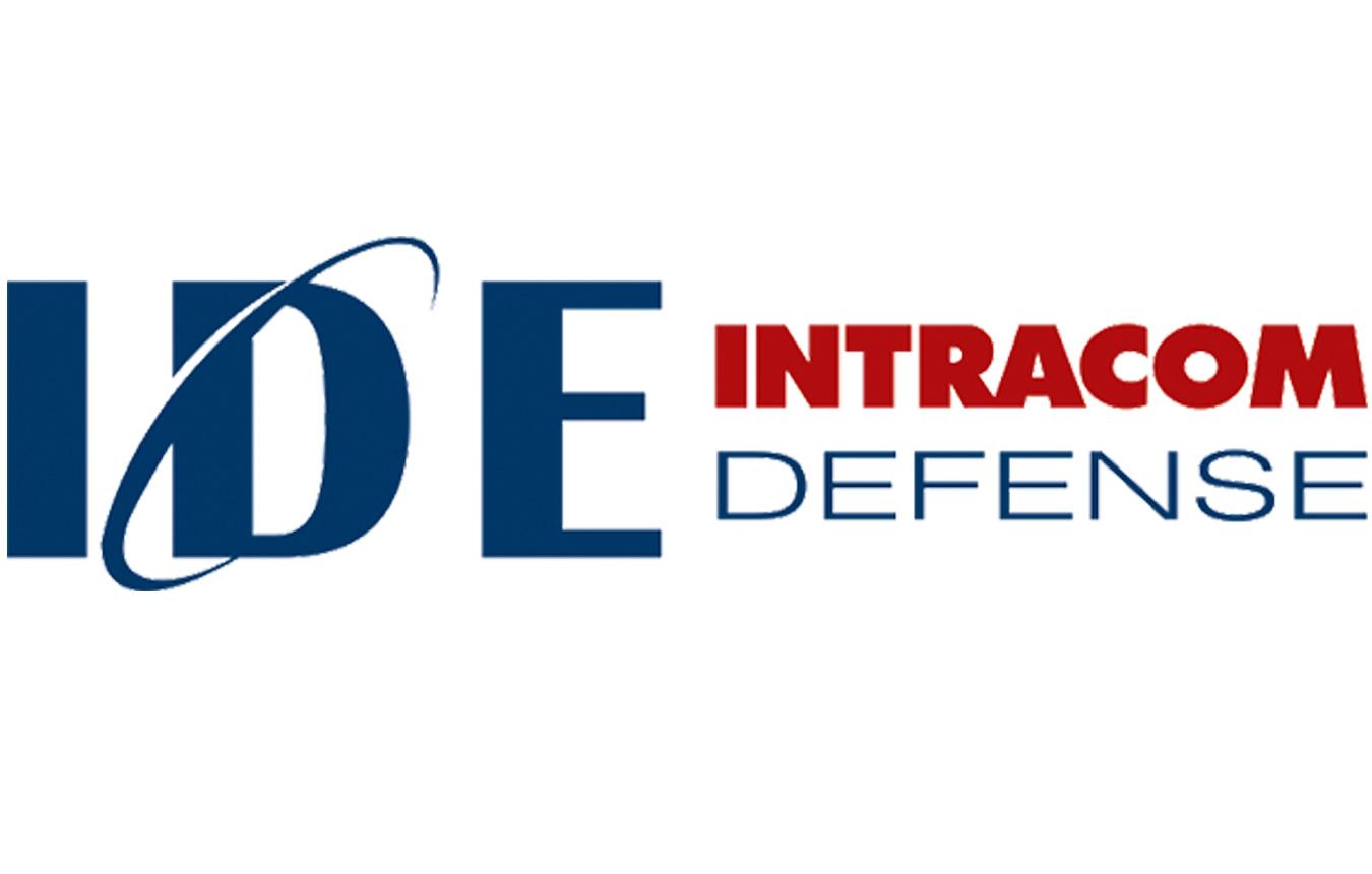 Γ. Τρουλλινός, Intracom Defense: «Η καινοτομία, μοχλός ανάπτυξης της αμυντικής βιομηχανίας και της εθνικής οικονομίας»