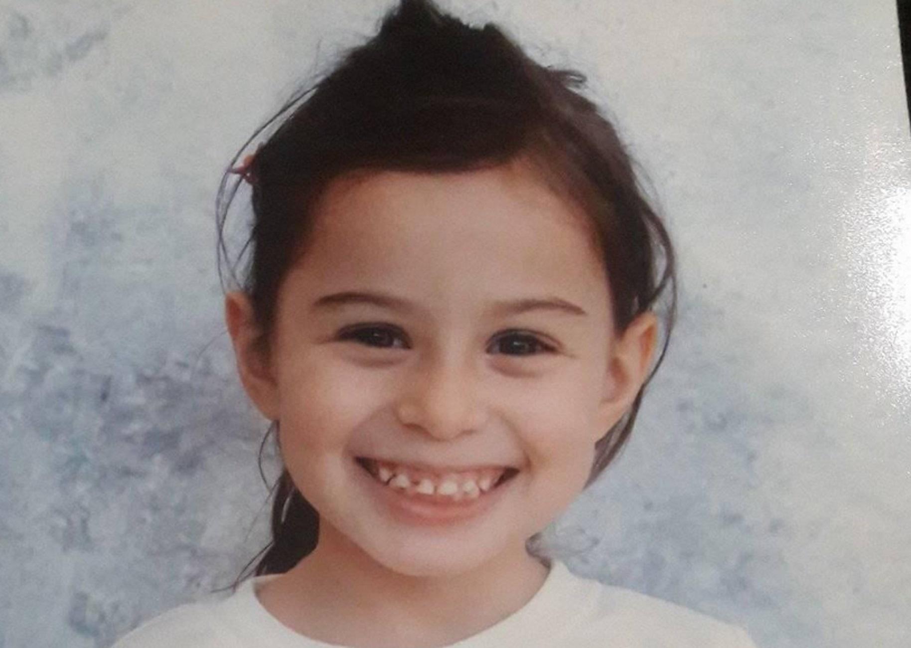 Ηλεία – Λεχαινά: Σκοτώθηκε σε φοβερό δυστύχημα η πεντάχρονη Κλαούντια – Το τραγικό παιχνίδι της μοίρας