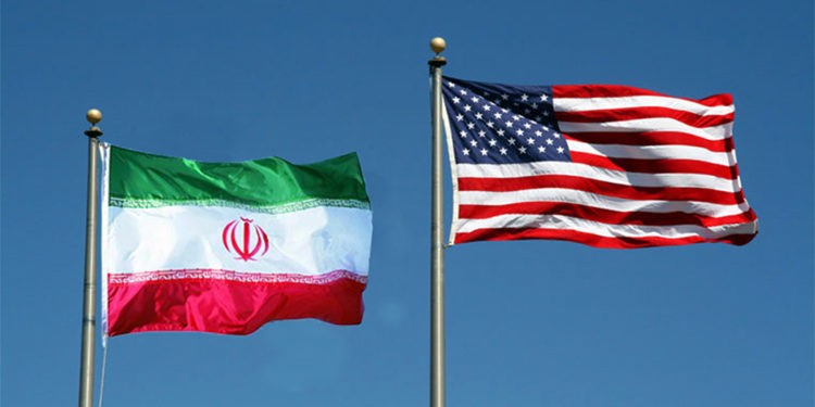 ΗΠΑ: Διαψεύδουν ανταλλαγή κρατουμένων, αλλά απελευθερώνονται 4 Αμερικανοί και ισάριθμοι Ιρανοί