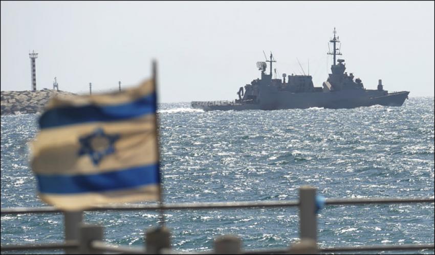 Jerusalem Post: Συμφωνία για ΑΟΖ με την Χαμάς, βάζει την Τουρκία σε τροχιά σύγκρουσης με το Ισραήλ