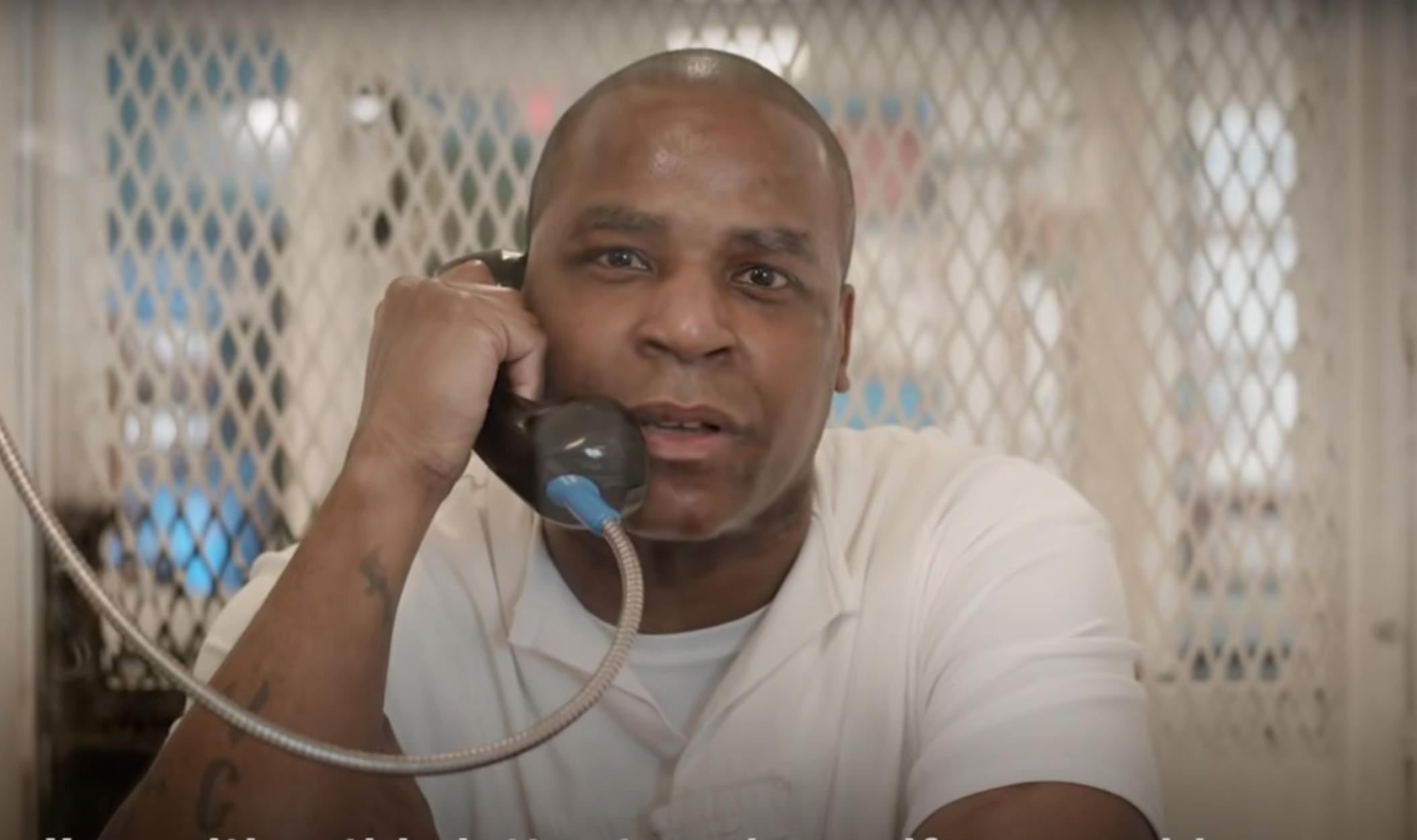 Τέξας: Εκτελέστηκε ο Αφροαμερικανός που είχε ζητήσει χάρη – Η πρώτη εκτέλεση για φέτος (video)