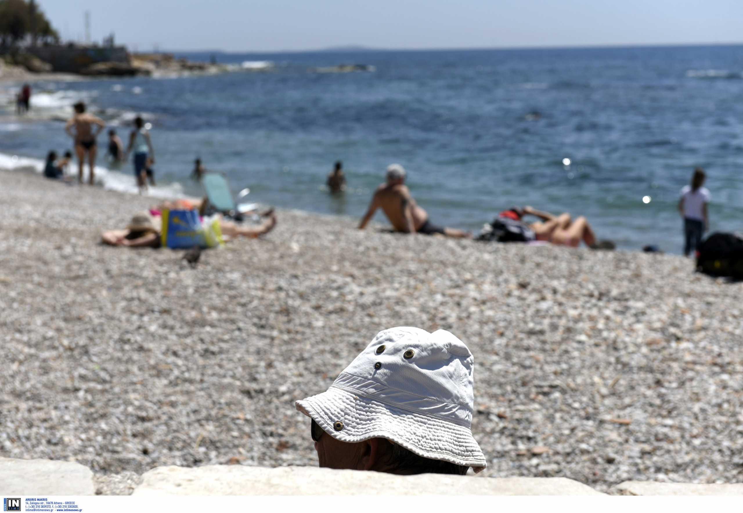 Αγρίνιο: Έρευνες για τουρίστα που κινδύνευε αλλά αυτός ήταν… διακοπές αλλού