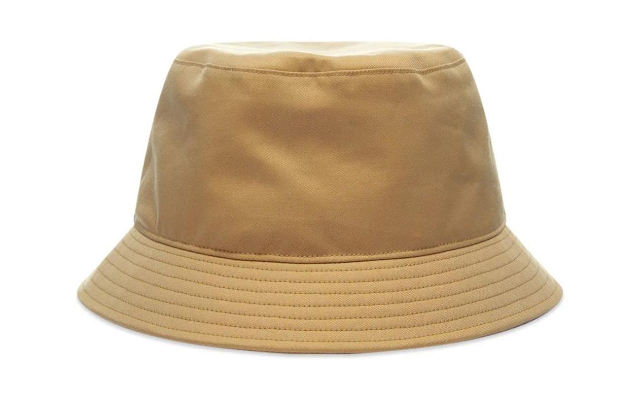 """Το """"καπέλο του ψαρά"""" είναι αυτό θα χρειαστείς το φετινό καλοκαίρι"""