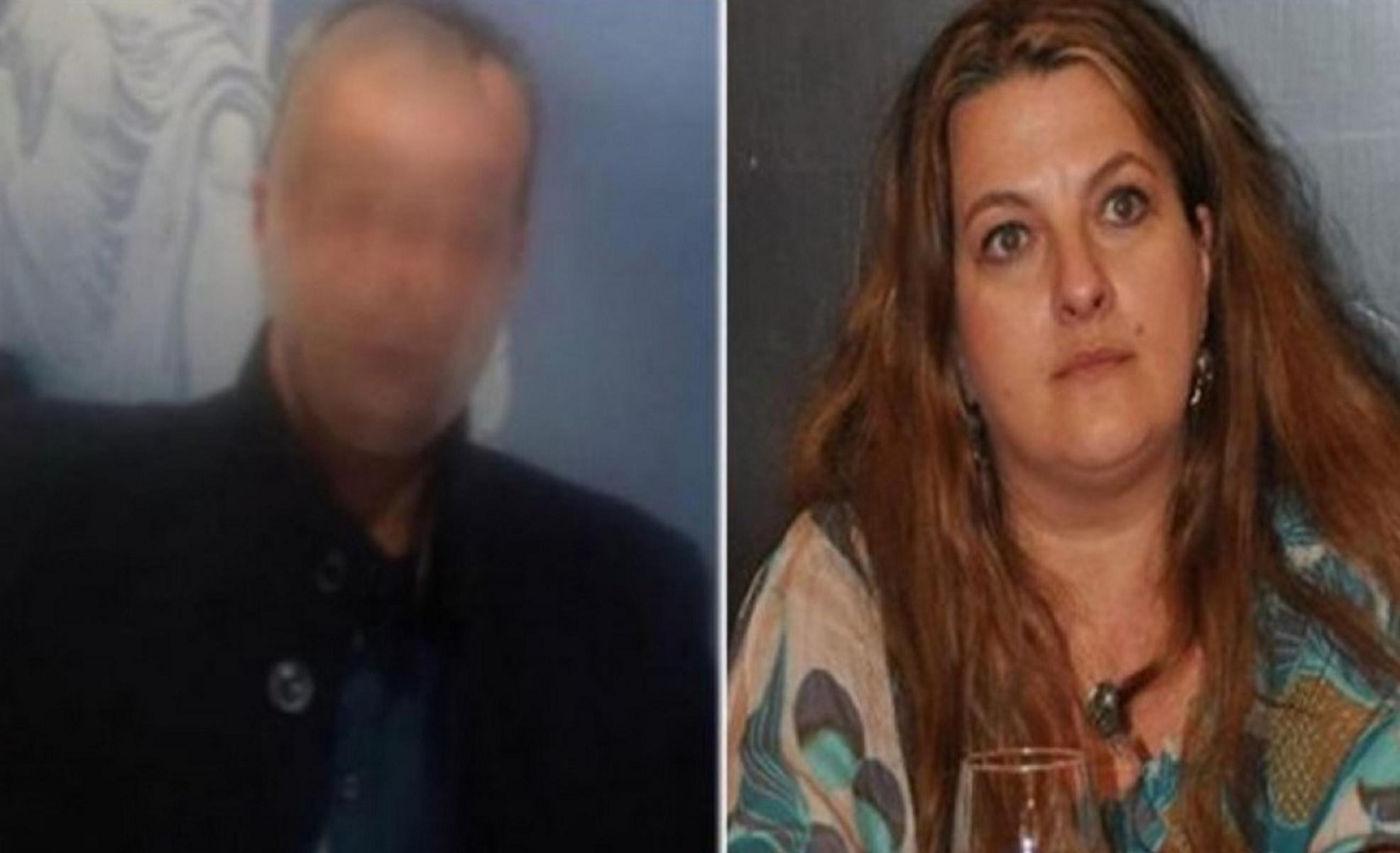 Δολοφονία Θώμης Κουμπούρα: Τον Ιούνιο η δίκη του φονιά της παιδοψυχιάτρου