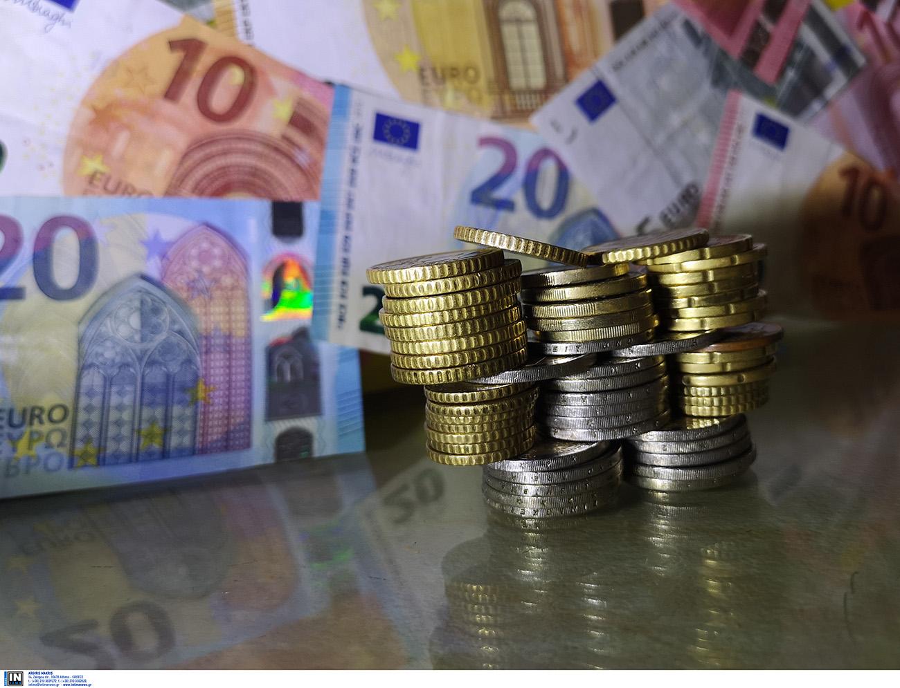Συντάξεις Ιουνίου 2021: Οι ημερομηνίες – Πότε τις καταβάλλει κάθε Ταμείο