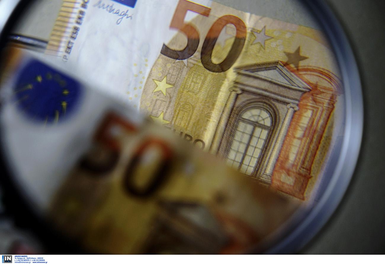 Υπουργείο Οικονομικών: Προκαταβολή ποσού αποζημίωσης εκμισθωτών και για τον μήνα Απρίλιο
