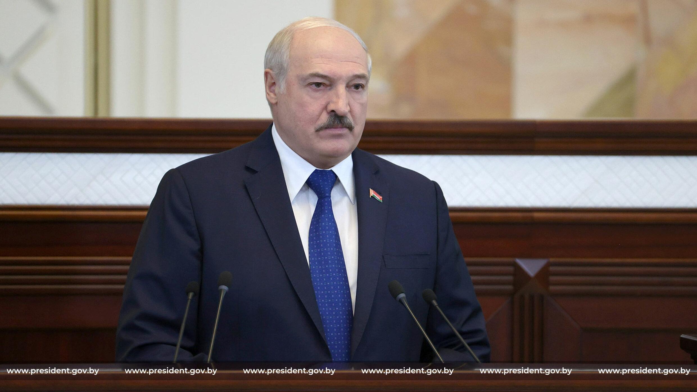 Λουκασένκο: Δεν ήξερα ότι ο Προτασέβιτς ήταν στην πτήση – Τον πιστεύει ο Πούτιν