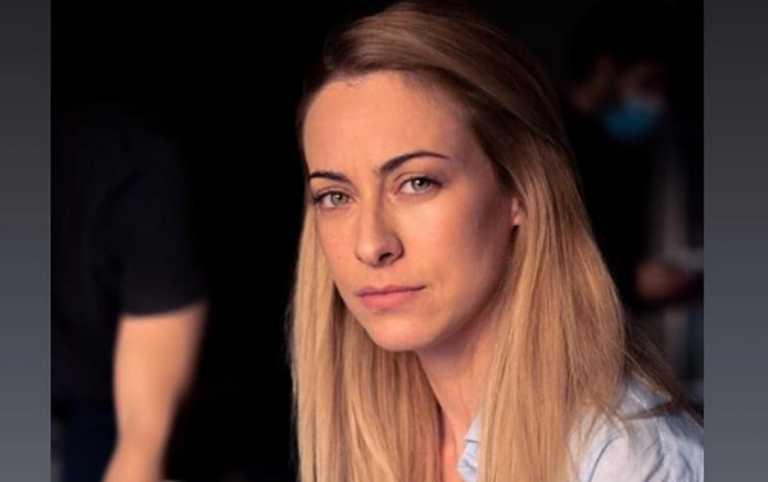 Σοφία Μανωλάκου: «Γνωστή ηθοποιός ήθελε να με μειώνει, ήταν άσχημη η καθημερινότητά μου»