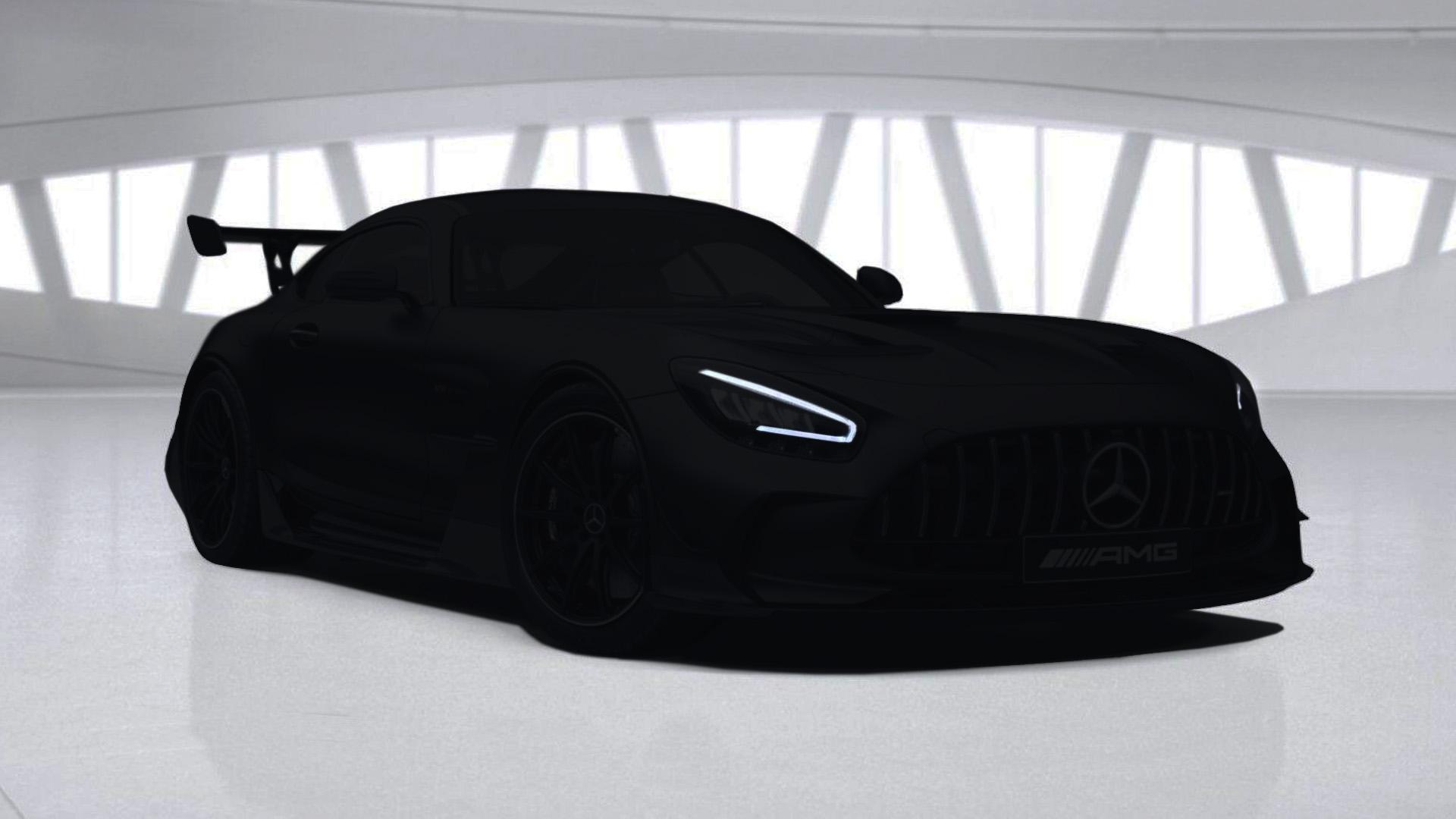 Αυτό είναι το ακριβότερο αυτοκίνητο της ελληνικής αγοράς! (video)