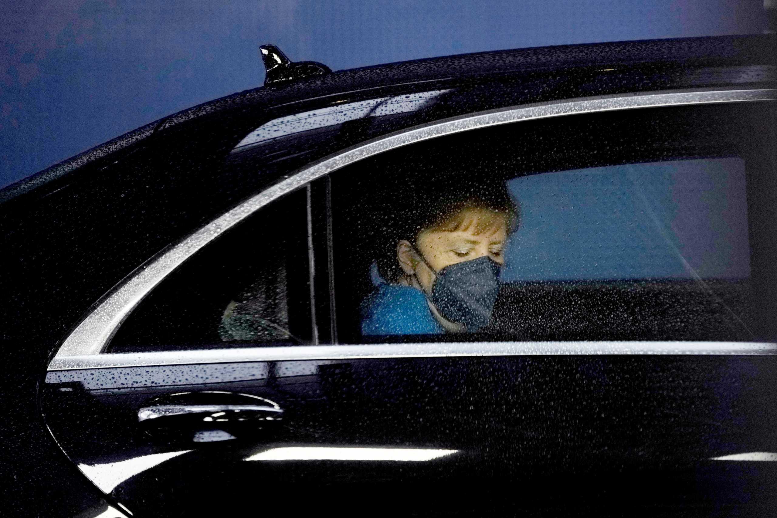 Γαλλία: «Εξαιρετικά σοβαρή», αν αποδειχθεί, η κατασκοπία Ευρωπαίων από ΗΠΑ και Δανία