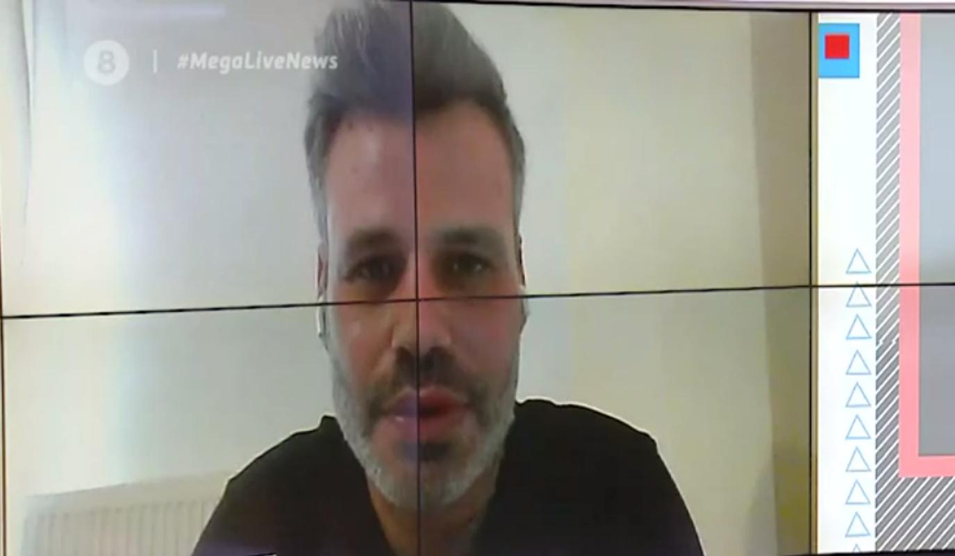 Κρήτη: Εξιτήριο για τον 35χρονο μετά τις δύο θρομβώσεις – Θα διεκδικήσει αποζημίωση
