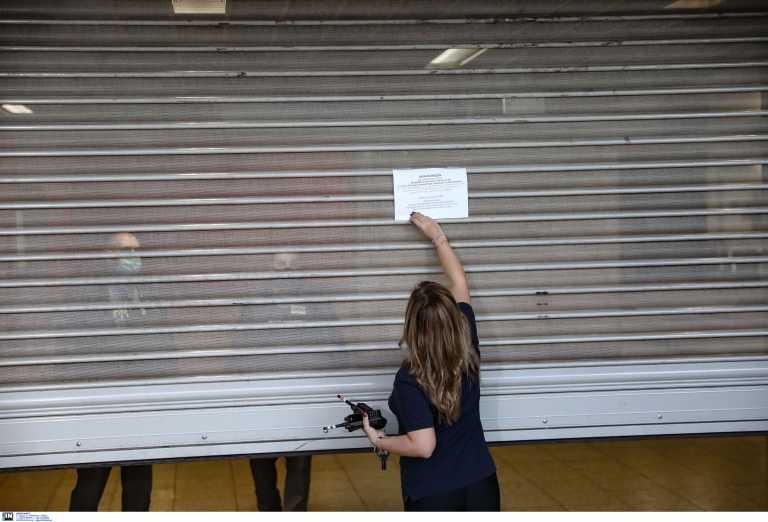 Εργατική Πρωτομαγιά: Πως θα κινηθούν τα ΜΜΜ – 24ωρη απεργία της ΓΣΕΕ