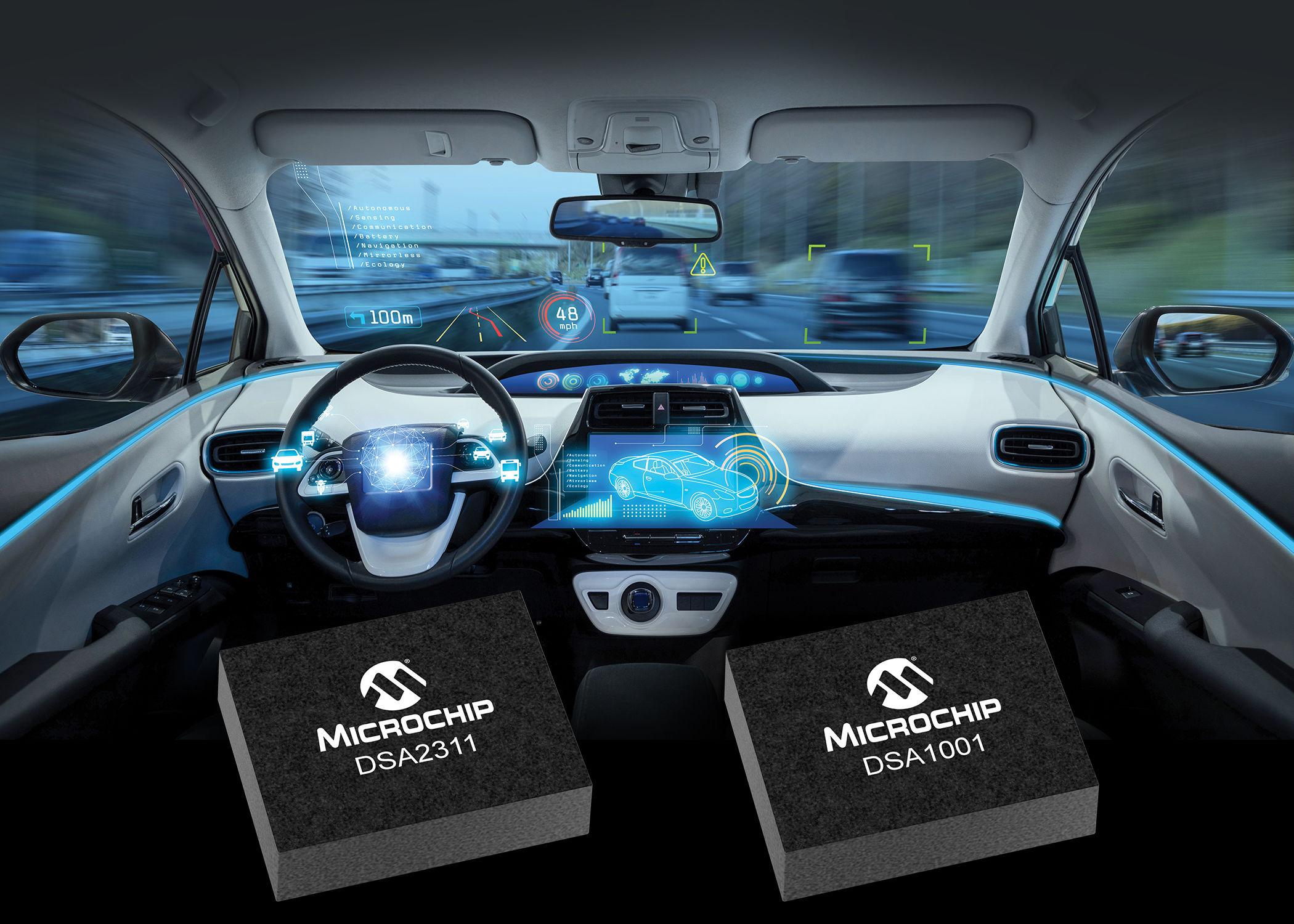 BMW: Σε δυο χρόνια θα λυθεί το πρόβλημα με τα microchip