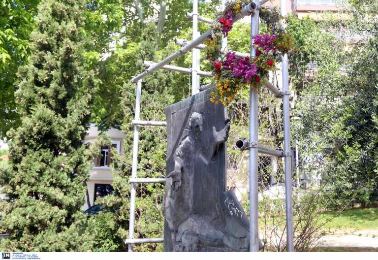 Εργατική Πρωτομαγιά: Πως τιμήθηκε στην Θεσσαλονίκη