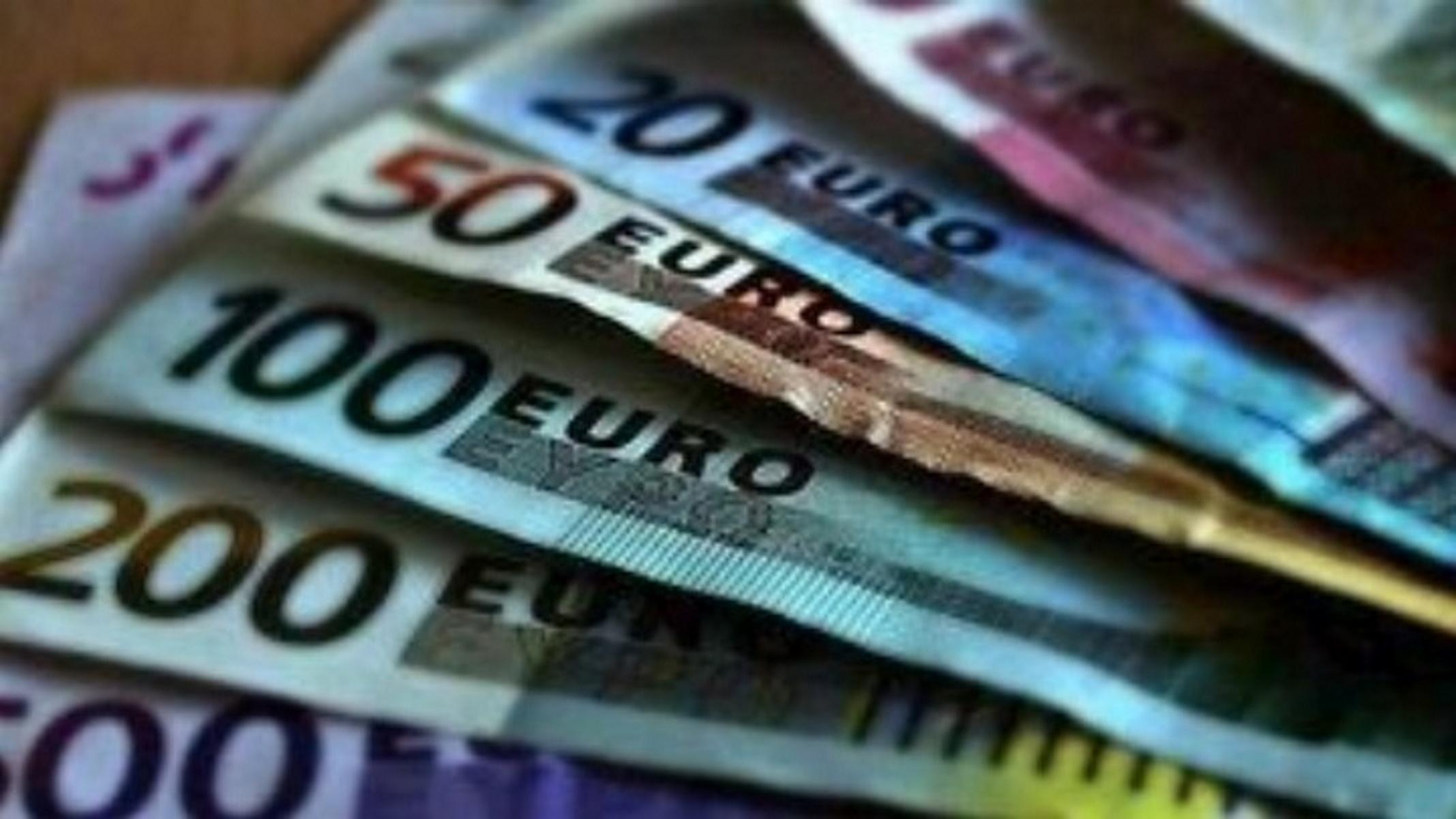 Φορολογικός Γολγοθάς ξεκινάει από τον επόμενο μήνα – Φωτιά ο Σεπτέμβριος με πληρωμή τεσσάρων δόσεων