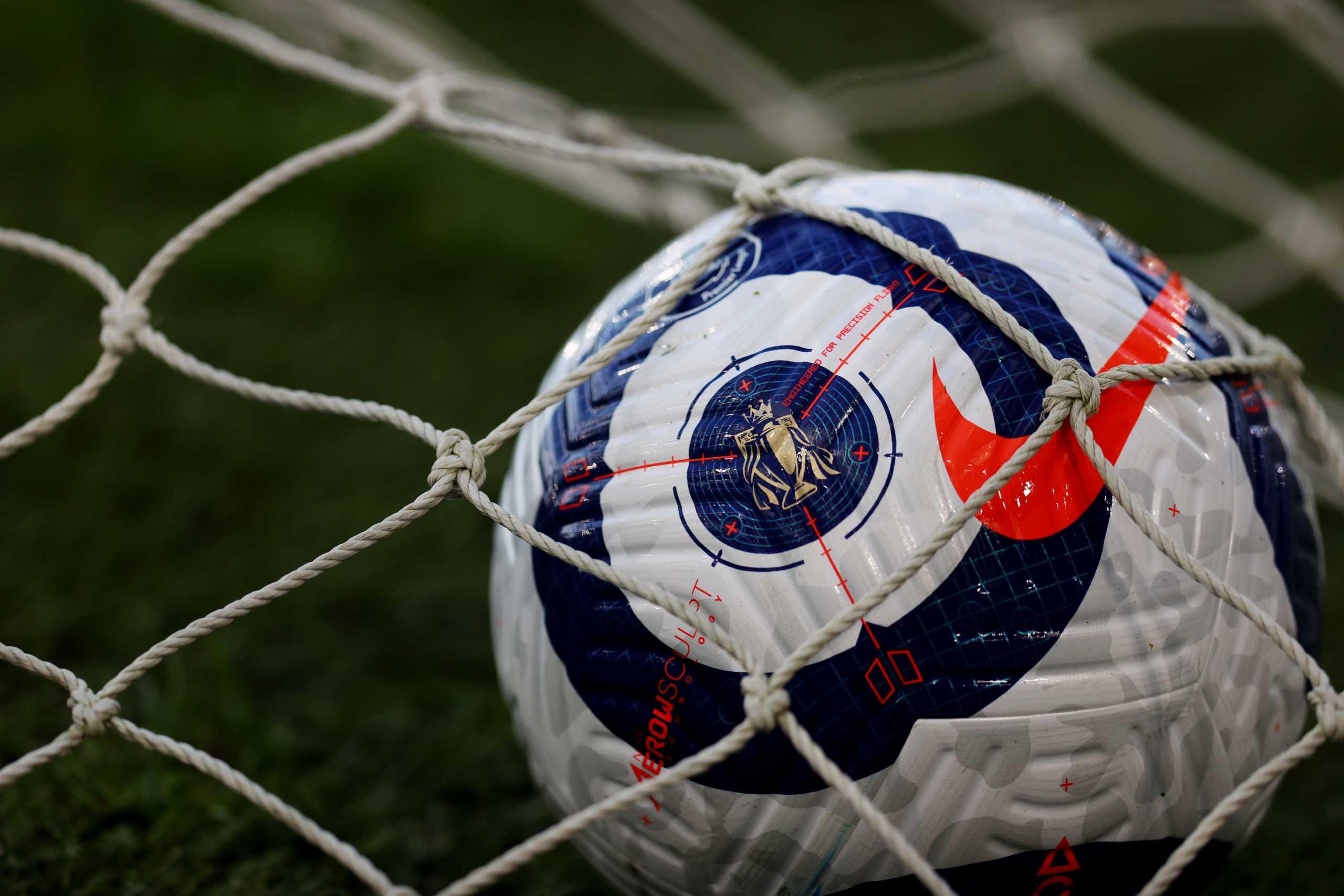 «Βόμβα» στην Premier League: «Ο Σίγκουρντσον κατηγορείται για παιδοφιλία»