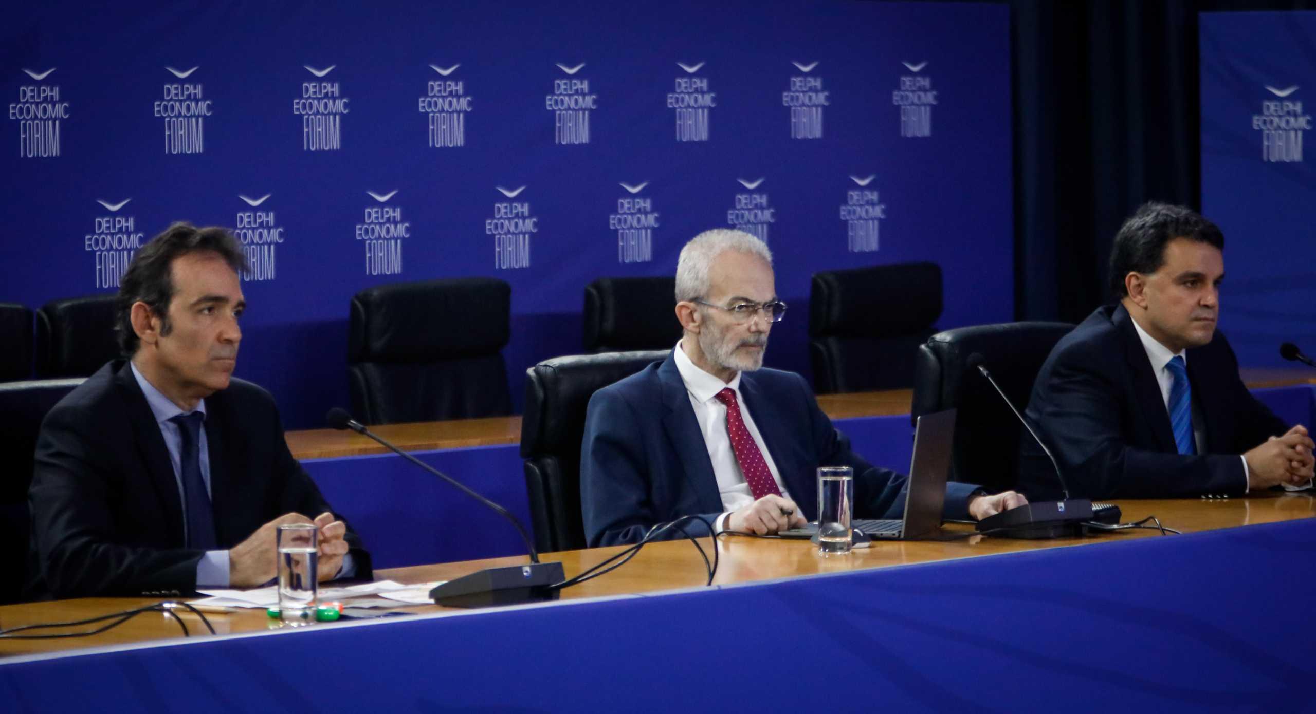 Έρευνα: Έλληνες και Τούρκοι επιθυμούν ειρηνική διευθέτηση των διαφορών