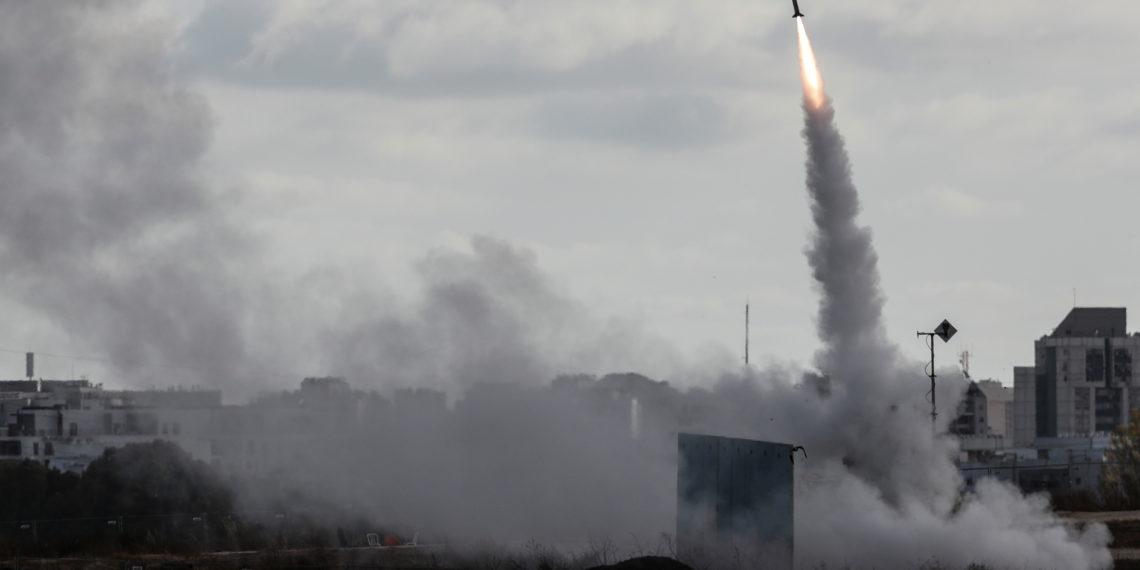 Μπάιντεν: Εγκρίθηκε η πώληση όπλων ύψους 735 εκατ. δολαρίων στο Ισραήλ!