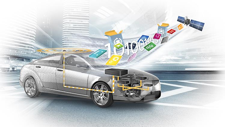 Οι κρυφές χρεώσεις που μας επιφυλάσσουν τα ηλεκτρικά αυτοκίνητα για το μέλλον