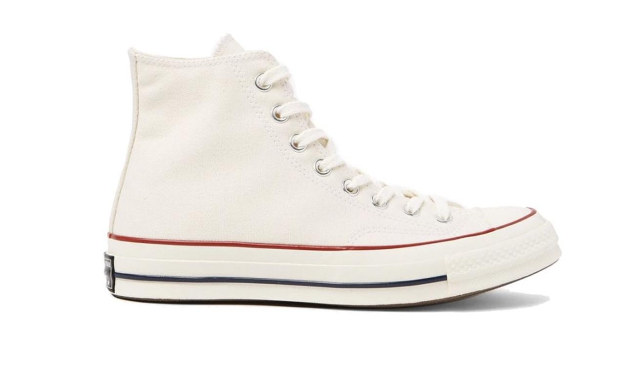 Δες ποια είναι τα στυλ παπουτσιών που δεν πρέπει να λείπουν από την ντουλάπα σου