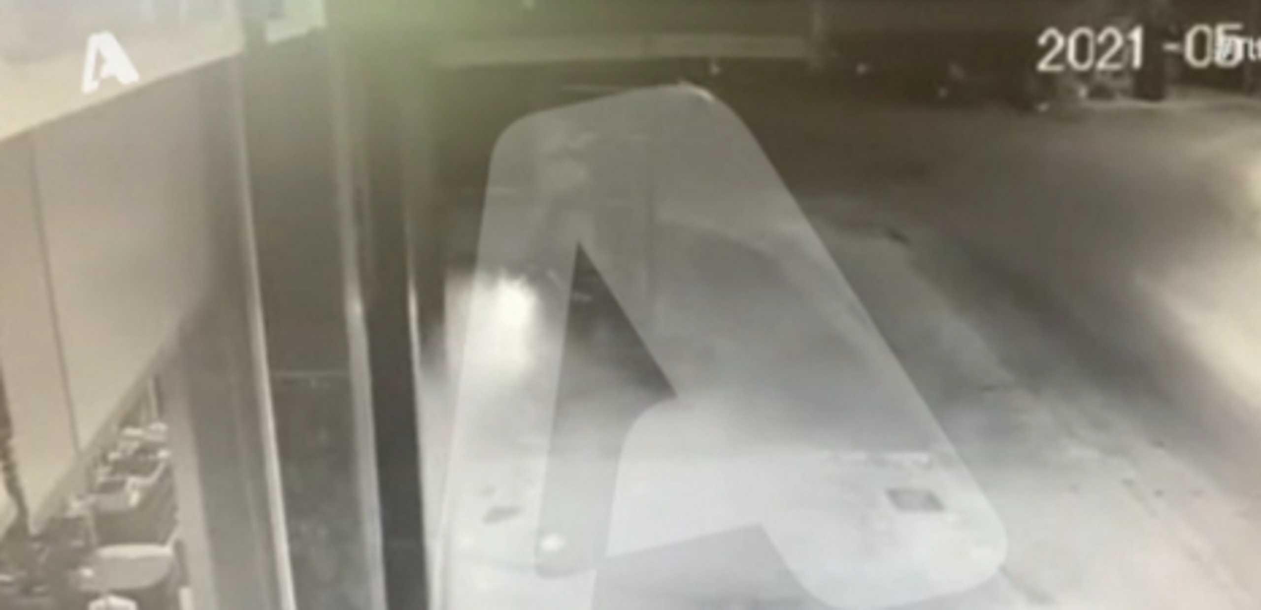 Πάτρα: Νεκρός σε τροχαίο ο Νίκος Τσιάκαλος – Το βίντεο ντοκουμέντο και το τραγικό παιχνίδι της μοίρας