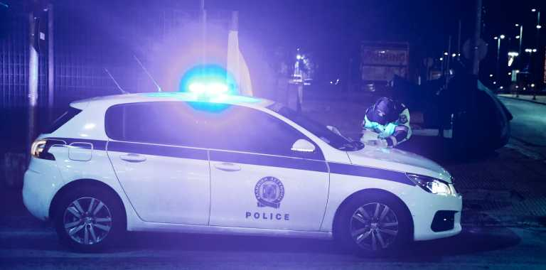 Θεσσαλονίκη: Χειροπέδες σε μηχανόβιους τσαντάκηδες - Τρομοκρατούσαν τους περαστικούς, κυρίως γυναίκες