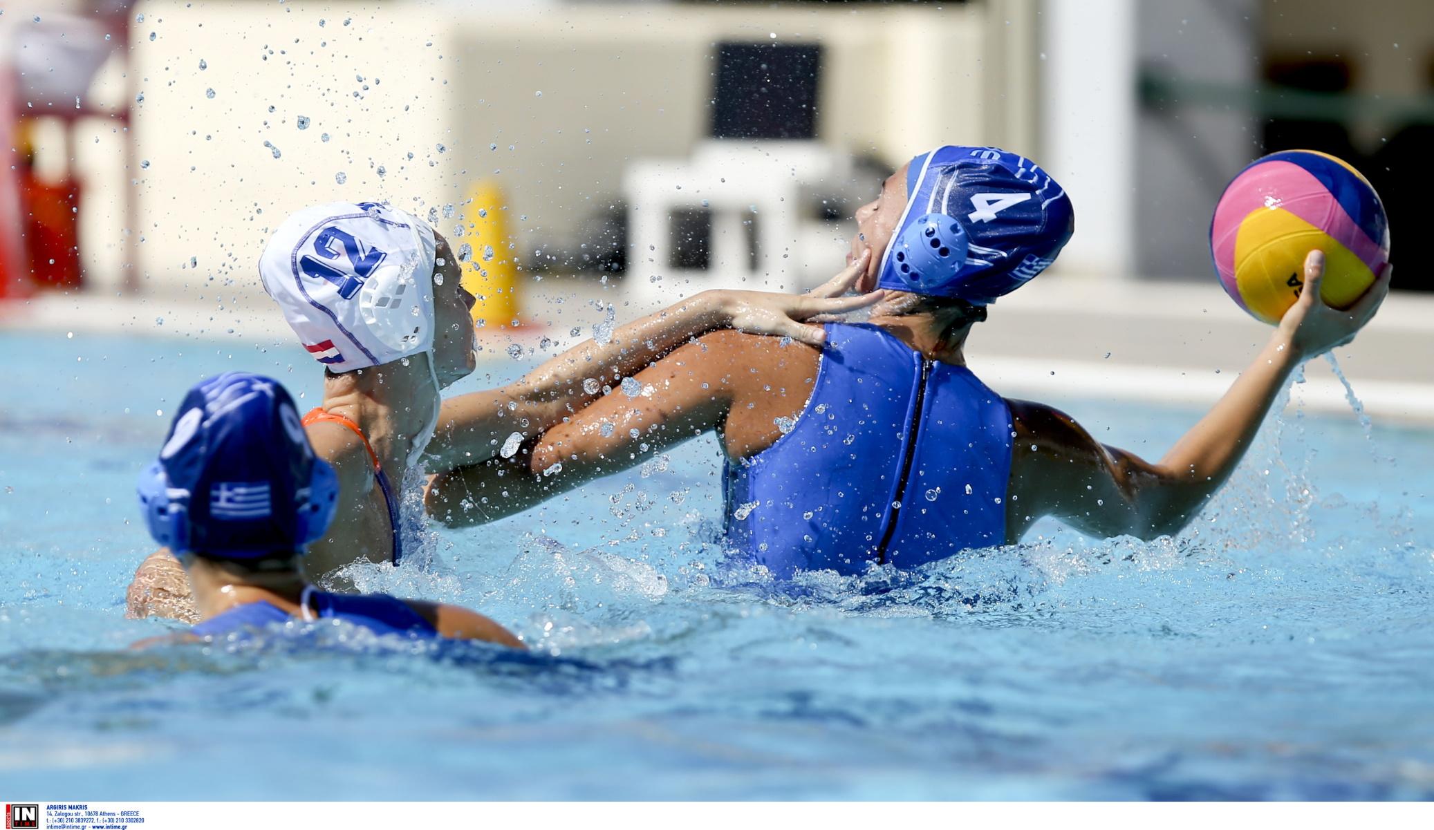 «Σόναρ» για κολυμβητές με οπτική αναπηρία – Ειδικό  σκουφάκι με γυαλάκια για βουτιές σε πισίνα