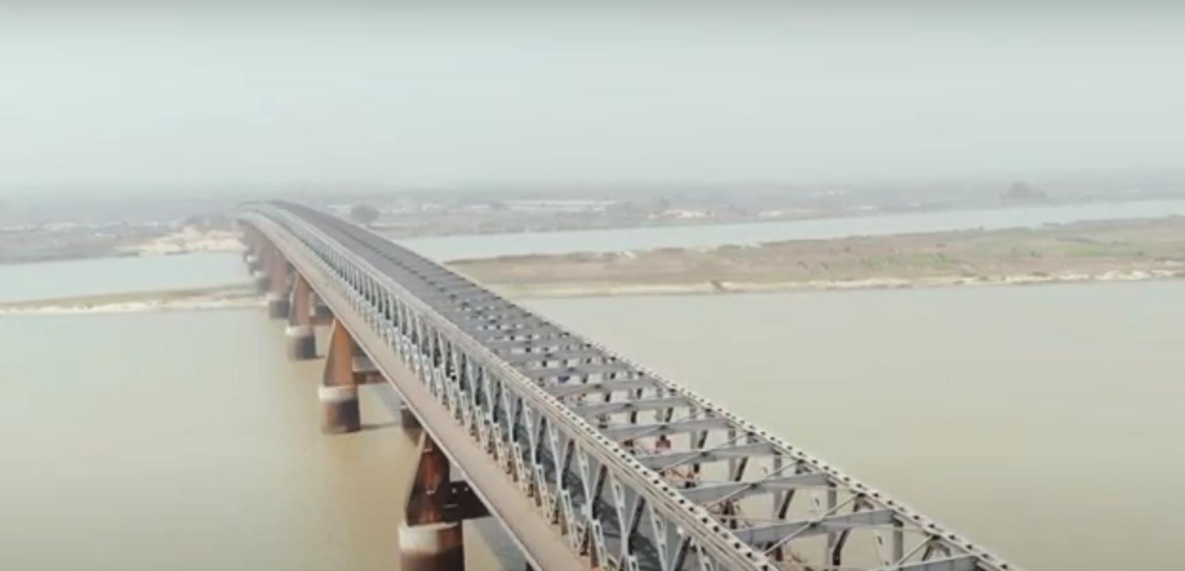 Νιγηρία: Πάνω από 100 αγνοούμενοι από ανατροπή πλεούμενου στον ποταμό Νίγηρα