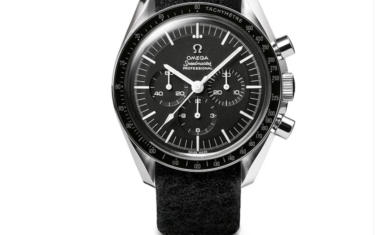 """Όλα τα ρολόγια που φόρεσε ο Ράιαν Γκόσλινγκ στην ταινία """"First Man"""""""