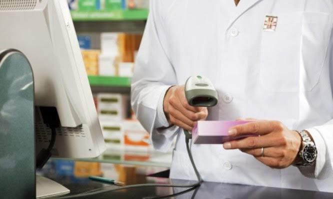 Self tests: Αποφασίστηκε αποζημίωση 0,27 ευρώ ανά τεμάχιο στους φαρμακοποιούς